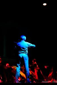 RBR Dance Company - Giulietta e Romeo II